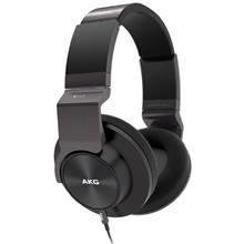 AKG K545 On-Ear Headphone